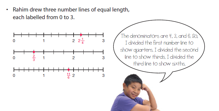 fractions 4.PNG